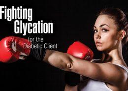 Fighting Glycation, Skin Inc Magazine