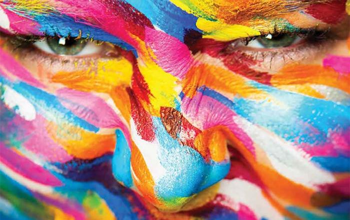 Skin Sensitivity, Skin Inc Magazine